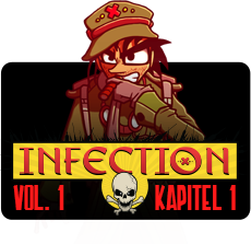Infection Kapitel 1